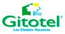 Gitotel
